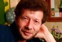 Андрей Усачев: «Дед Мороз – не крепостной»