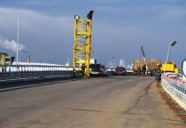 На реконструкцию четырёхполосной дороги с Деревяницкого моста предусмотрено 115 млн рублей