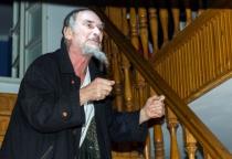 Три главных театральных приза уехали из Старой Руссы на Волгу