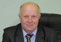 В Шимском районе большинство депутатов поддержало кандидатуру Николая Тихановича