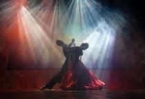 Фоторепортаж: в Великом Новгороде выбрали «Мисс УМВД - 2015»