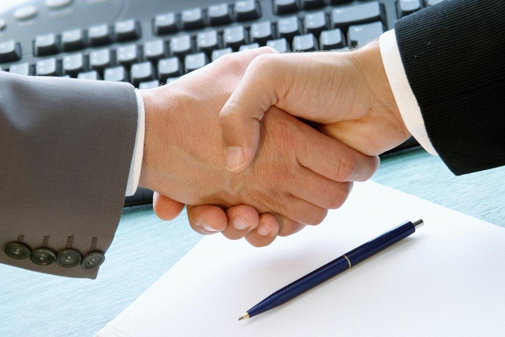 Андрей Никитин: «Мы рады, что совместная с НКО деятельность оценена на федеральном уровне»