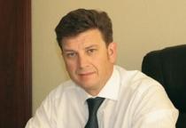 Олег Аполихин: «Горожане задумываются о рождении детей, когда уже глубоко больны»