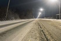 Фото: Великий Новгород готовится к зиме