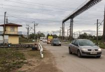 Движение по Сырковскому шоссе перекроют на две ночи