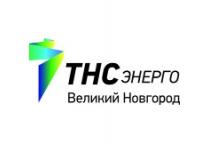 «ТНС энерго Великий Новгород»: за просрочку платежа за электроэнергию вводится начисление пени