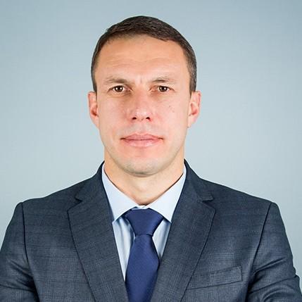 Гендиректор «Тосно»: Надеюсь, вторую часть доиграем уже в Великом Новгороде
