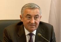 Юрий Бобрышев: «Я не стану согласовывать митинги в свою поддержку»