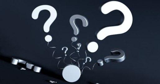 «53 вопроса»