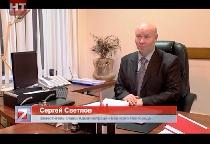Вице-мэр Сергей Светлов о своей отставке: «Прислуживаться тошно»