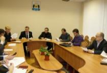 В повестку заседания Думы внесен вопрос «Об удалении Мэра Великого Новгорода Юрия Бобрышева в отставку»