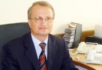 Новгородского вице-губернатора Нечаева московский суд арестовал на 2 месяца