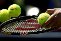 Великий Новгород примет традиционные соревнования по теннису среди ветеранов