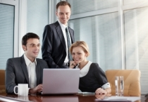 Сбербанк снижает процентные ставки по кредитам для корпоративных клиентов