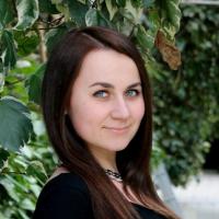 Кристина Абелян