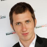 Дмитрий Асташкин