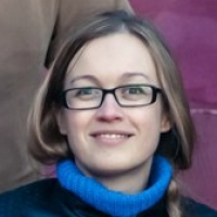 Татьяна Яковенко