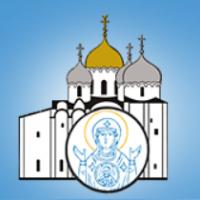 Новгородская епархия