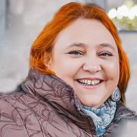 Татьяна Боброва