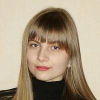 Мария Болтунова