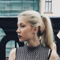 Татьяна Баркова
