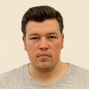 Алексей Сабельский