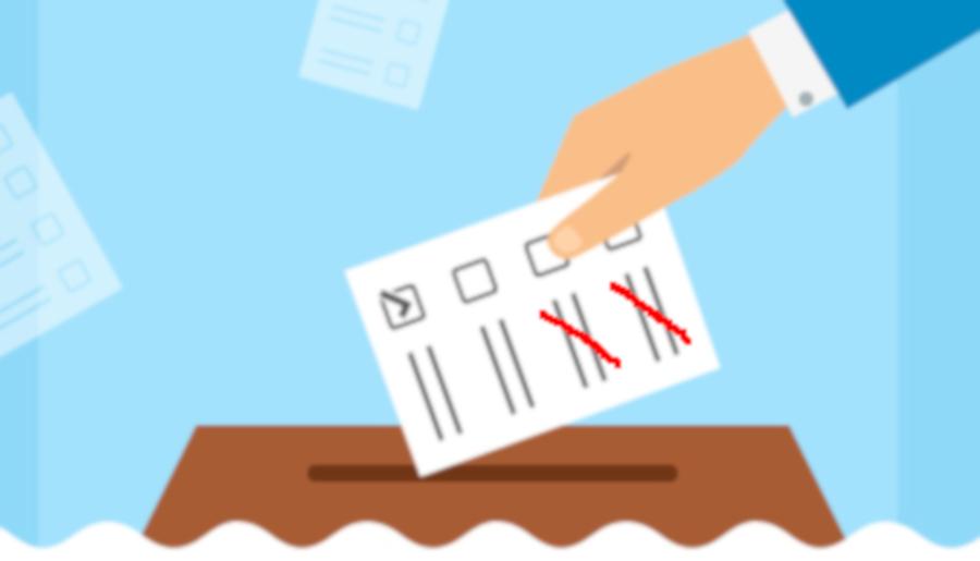Новгородскую предвыборную гонку покидают сразу два эсера