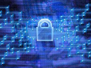 О возобновлении интернет-работы в Новгородском МРЭО после хакерских атак пока не сообщается