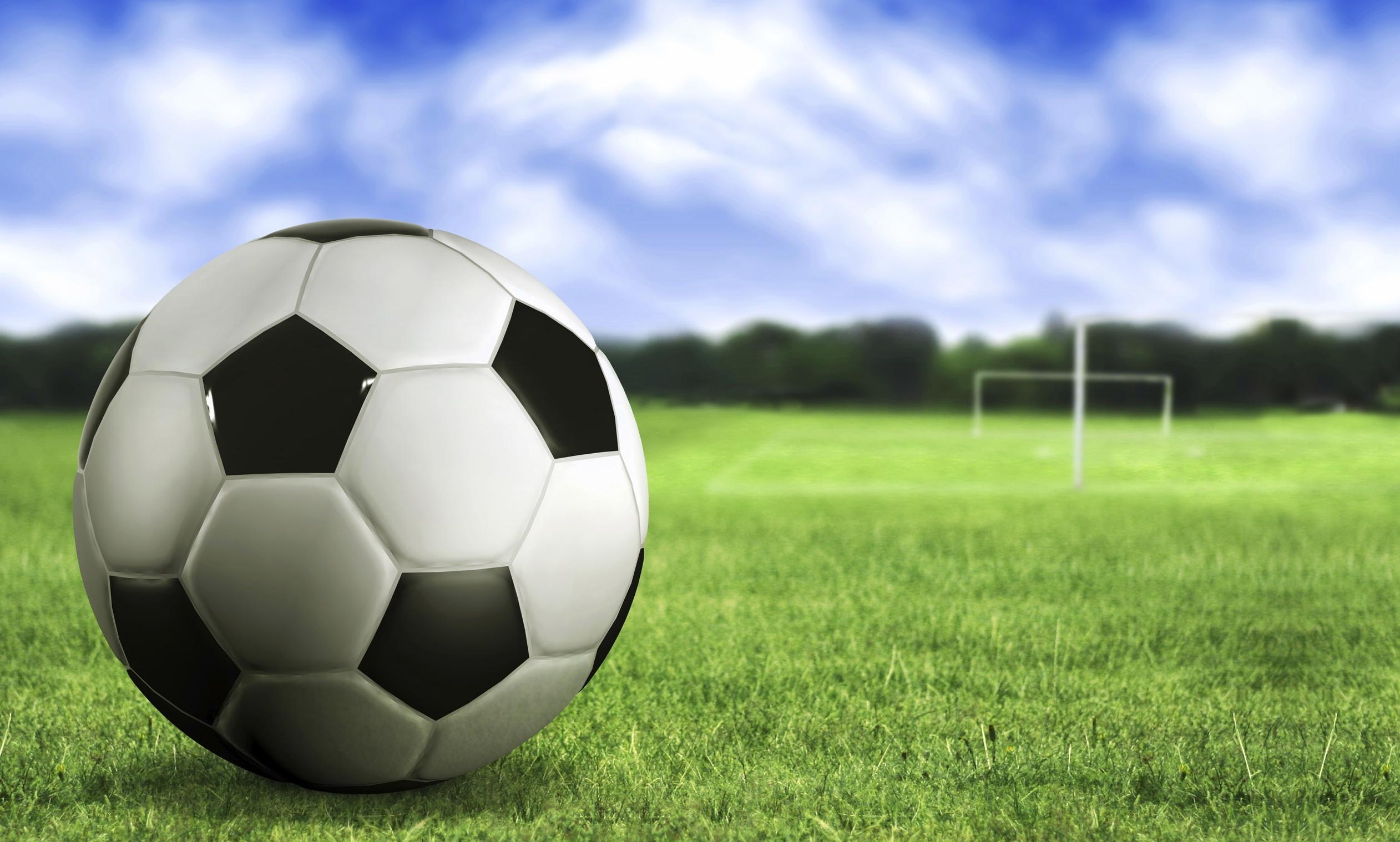 2:0 – в Великом Новгороде «Динамо-СПБ» победило воронежский «Факел»