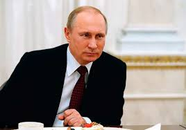 Завтра ожидается визит Владимира Путина на ПАО «Акрон»