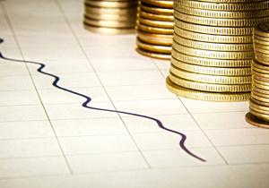 В Новгородской области инфляция остается низкой