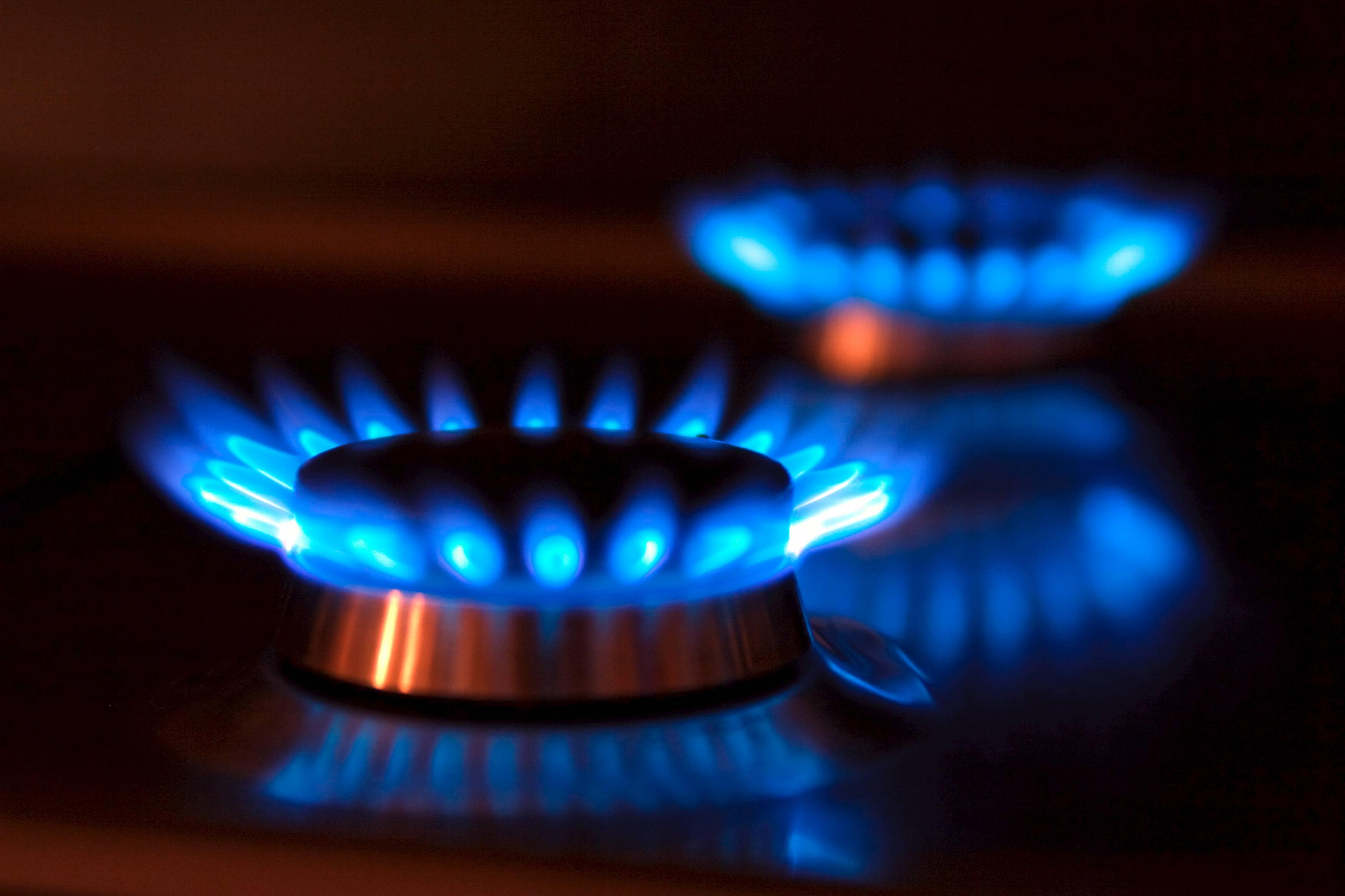 В Великом Новгороде в штатном режиме пройдут отключения газа около «заминированных» объектов