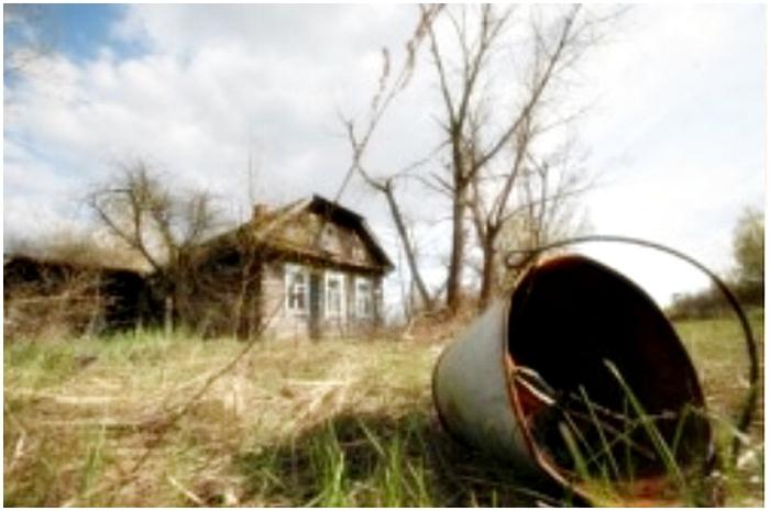 Сергей Фабричный рассказал о работе по контролю за исполнением законов о торговых сетях и о сельхозземлях