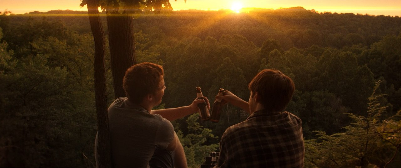 «53 фильма»: три лучших фильма о лете, которые лучше всего посмотреть летом