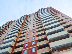 Восемь детей-сирот получили благоустроенные квартиры после вмешательства прокуратуры