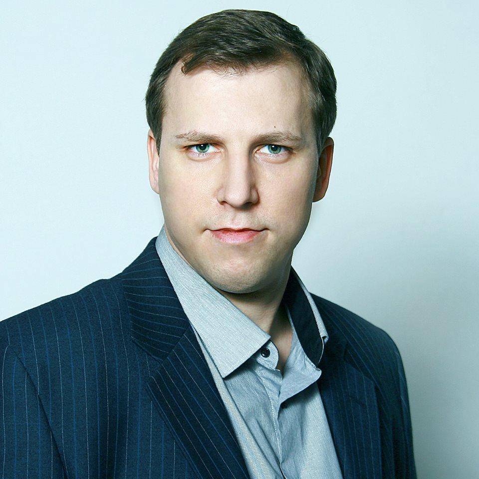 Иван Гаврилов: «Нельзя допускать до выборов людей, которые не соблюдают закон»