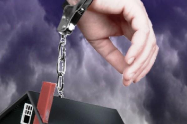 В Новгородской области за полгода режим домашнего ареста был нарушен осужденными 22 раза