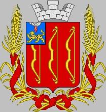 «Оплечью Новгорода» исполнилось 850 лет