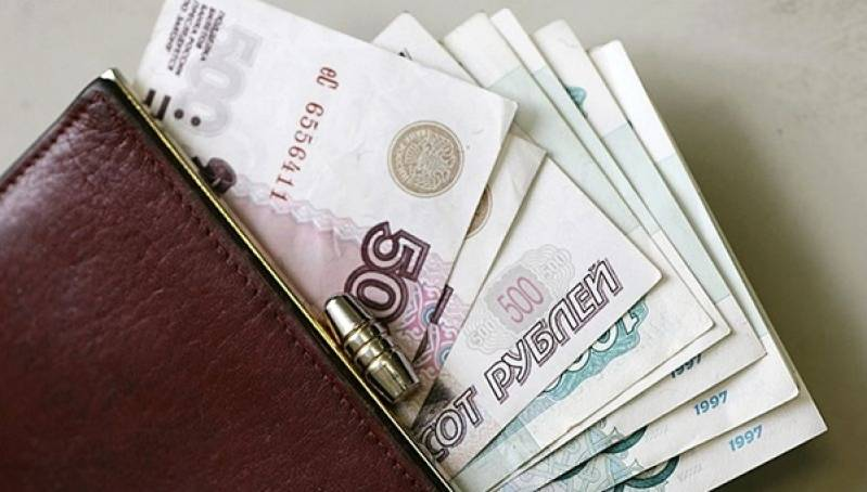 Льготники получат социальные выплаты на улучшение жилищных условий