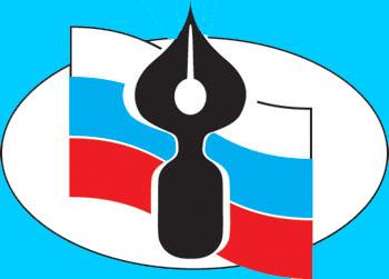 Анатолий Гусев прокомментировал ситуацию с размещением новгородского «Домжура»