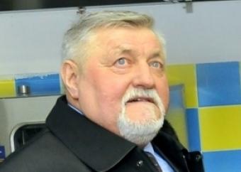 Прокуратура Новгородской области отменила постановление о возбуждении уголовного дела в отношении главы Маловишерского района