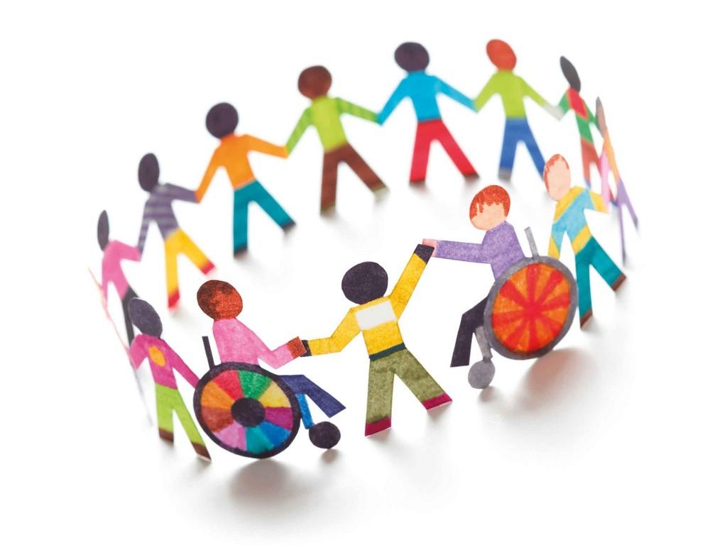 В Новгородской области негосударственные организации получат поддержку в развитии образования для детей-инвалидов