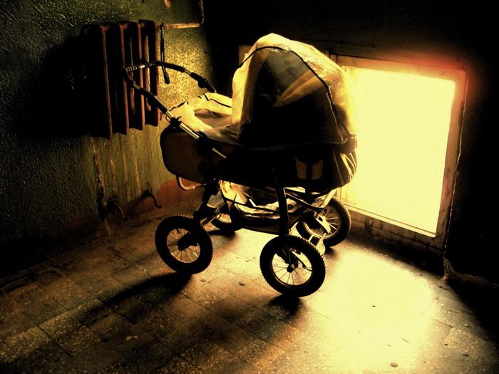 В Великом Новгороде обсудят соцсопровождение женщин, намеревающихся отказаться от новорожденных