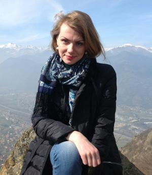 Скончалась известная новгородская журналистка и специалист по связям с общественностью Татьяна Филиппова