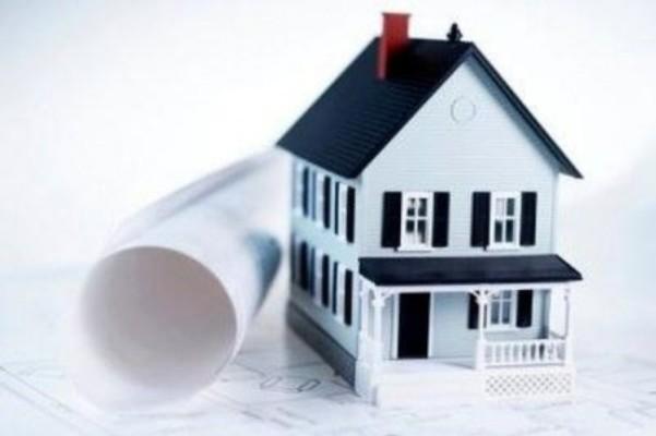 В 2017 году в Новгородской области может быть приватизировано 110 объектов недвижимости