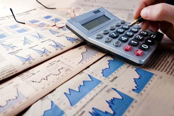 Аренда загородной недвижимости в Новгородской области за полгода подешевела на 38,6%