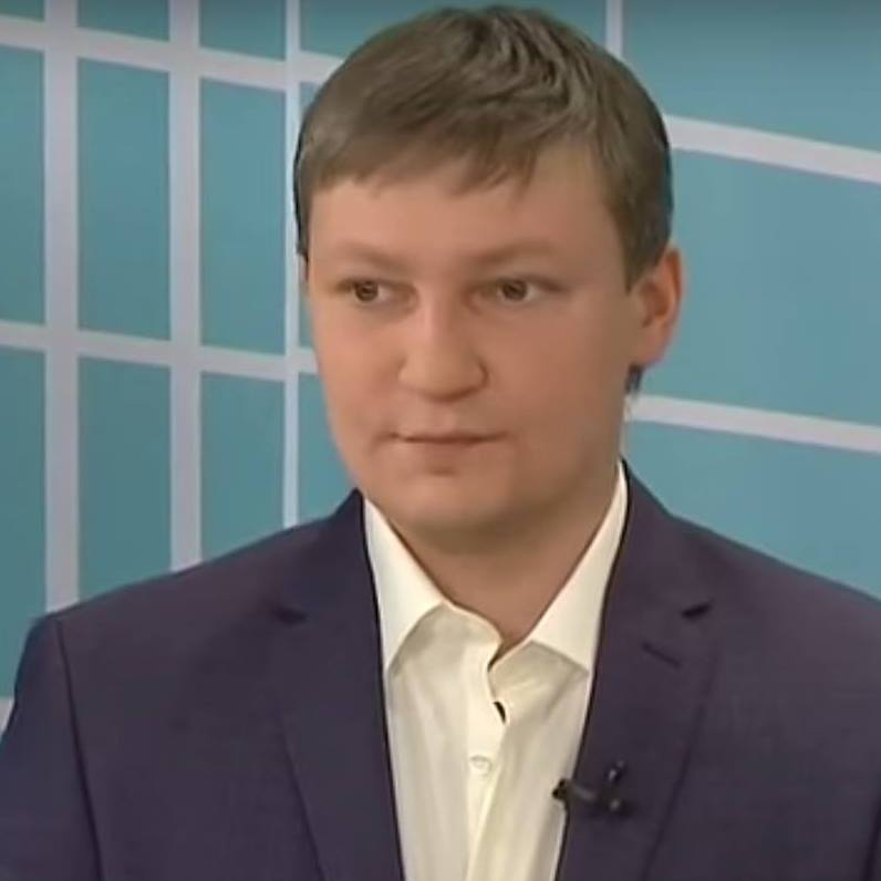 Евгений Чупрунов: «Команда Юрия Бобрышева не справляется с экономическими задачами кризисного периода»