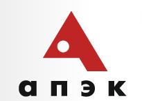 Сергей Митин в октябрьском рейтинге влияния глав субъектов федерации занял 37-е место