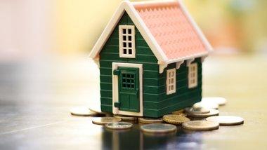 В Новгородской области в 1,5 раза увеличилось количество должников по ипотеке