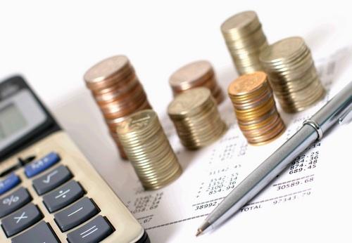 Увеличены безвозмездные поступления из федерального бюджета и доходы бюджета Новгородской области